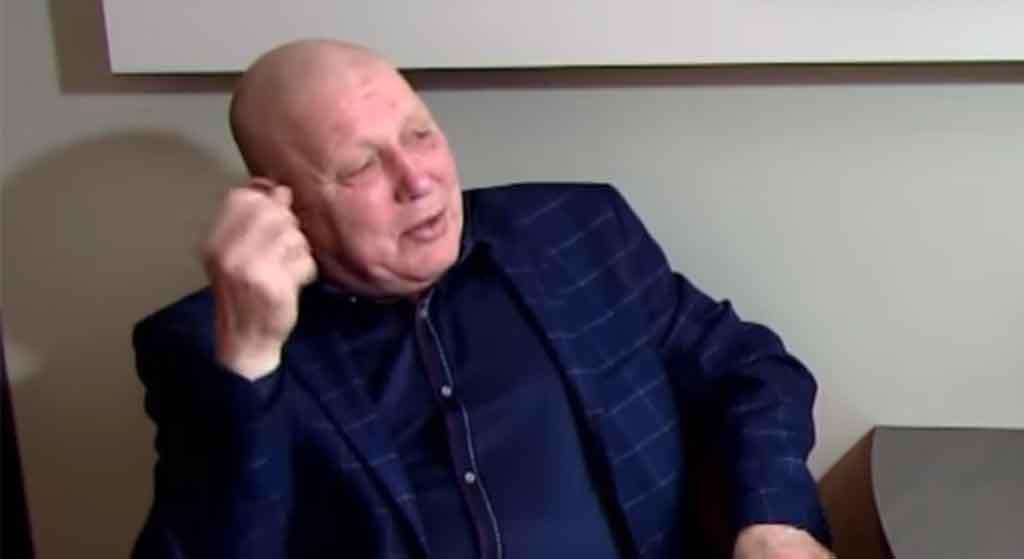 Krzysztof Jackowski o nadchodzącej wiośnie. Zdradził kiedy przyjdzie