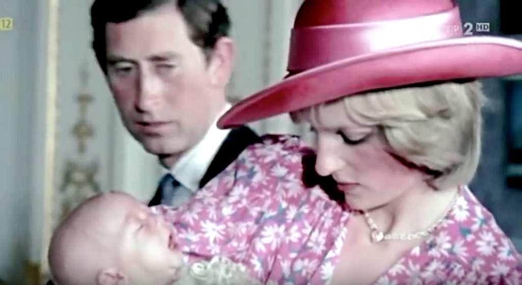 To były ulubione perfumy księżnej Diany. Do dziś można je kupić za niewygórowaną cenę