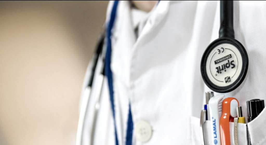 Rak kości: Nietypowe objawy, które są ignorowane