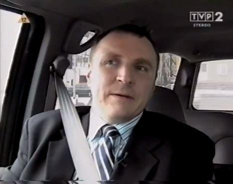 Prezes TVP zapadł się pod ziemię! Tego nagrania Kurski będzie się wstydzić do końca życia