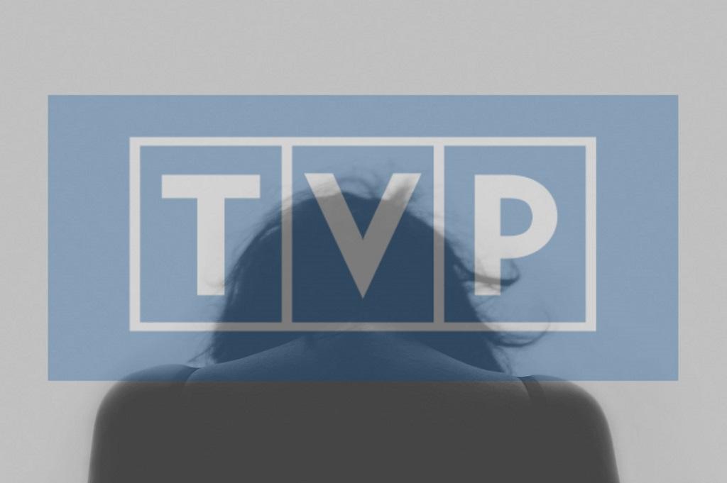 Hit TVP nagle zdjęty z anteny. Fani są zdruzgotani
