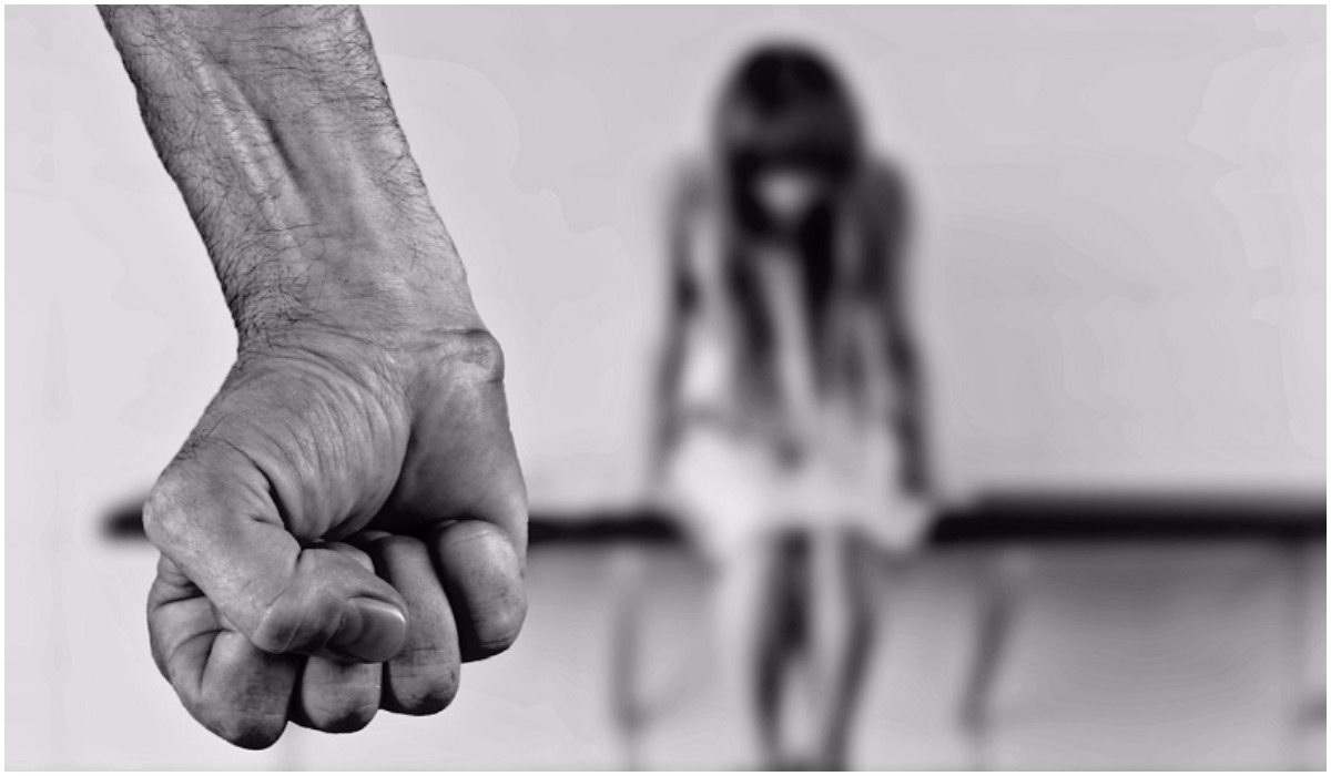Puławy: Syn zgwałcił matkę. Jest wyrok sądu