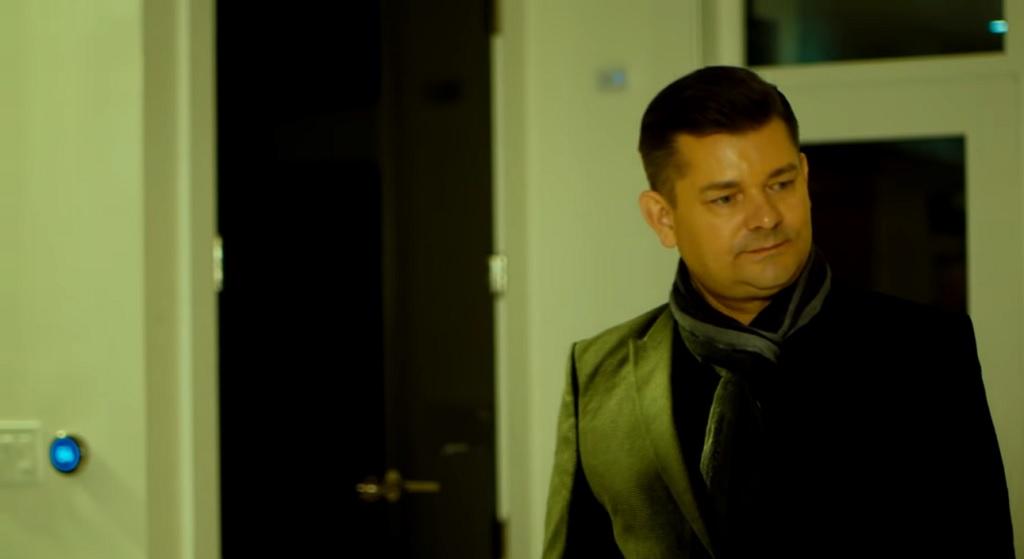 Zenek Martyniuk straci wielki majątek? Wszystko przez syna
