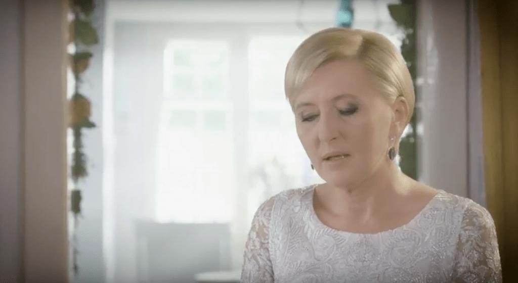 Agata Duda może się pożegnać z marzeniami. Własny mąż pogrzebał jej nadzieje