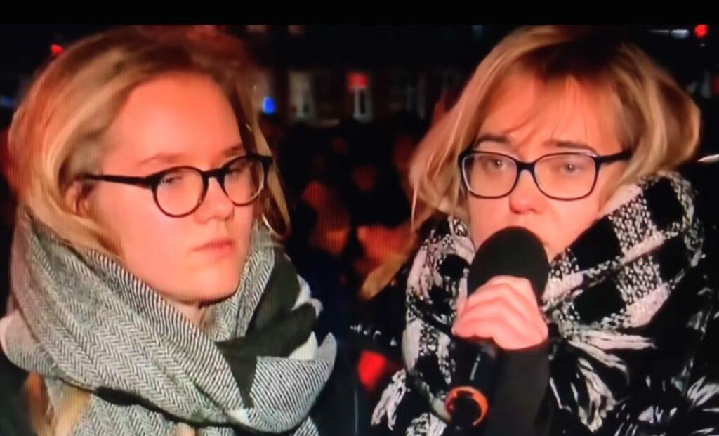 Wzruszające słowa córek Adamowicza. Cała Polska powinna to usłyszeć