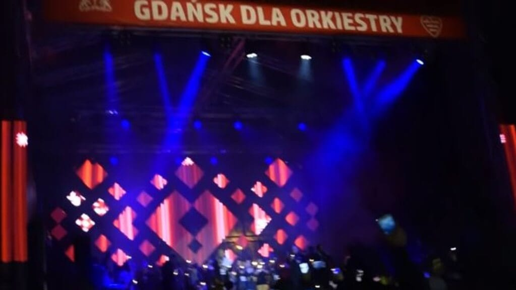 Tragedii w Gdańsku można było uniknąć? Służby zignorowały ostrzeżenia matki mordercy Adamowicza