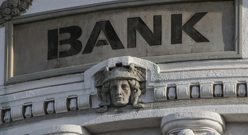 Ogromna zmiana w polskich bankach! Co powinni wiedzieć klienci?