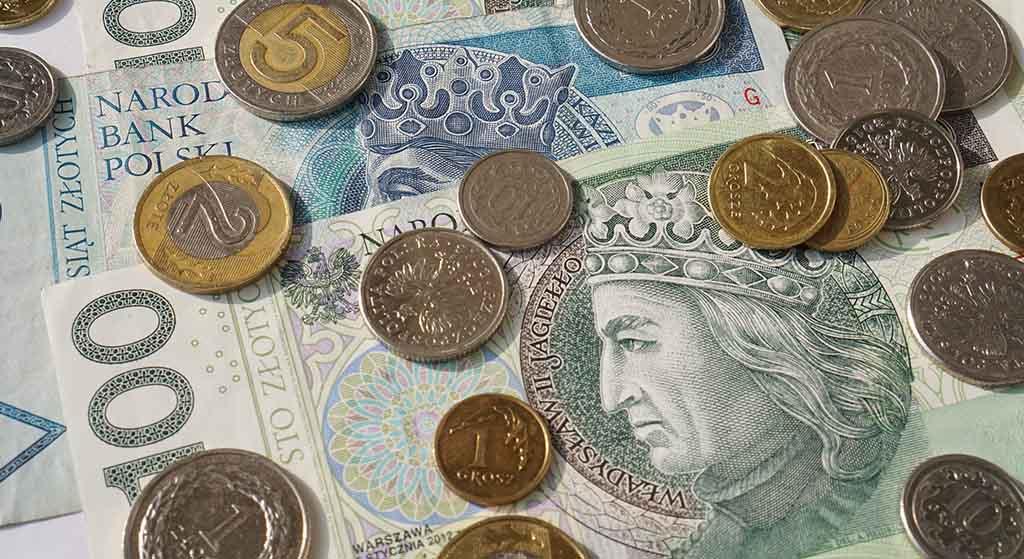 Polaków czekają poważne podwyżki cen rachunków. Zmiany nie ominą nikogo