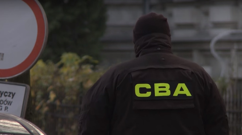 CBA zajmie się Kaczyńskim? Jest żądanie sprawdzenia jego oświadczenia majątkowego