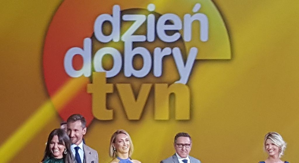 Widzowie DDTVN nie mogli w to uwierzyć! Aż trudno to skomentować