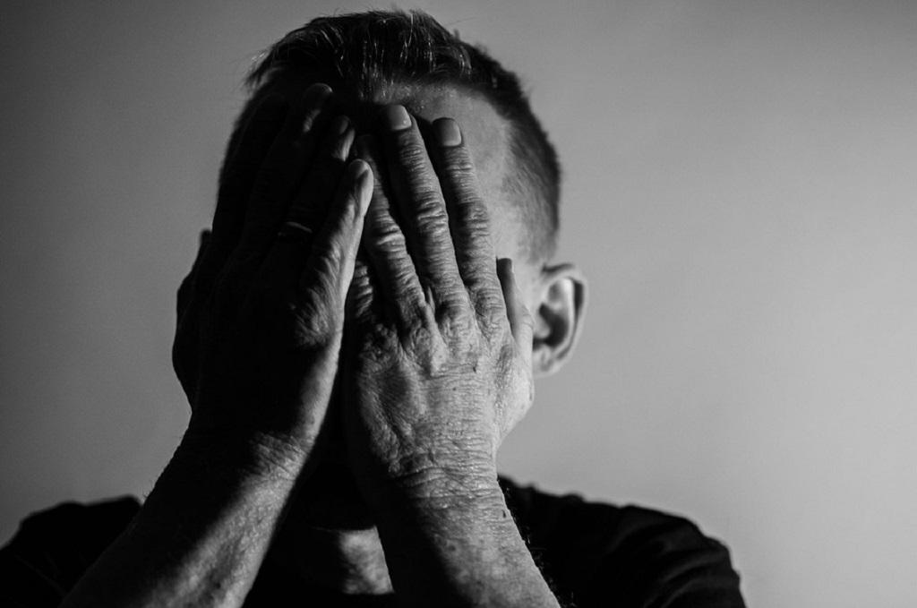 Jesteś dziś w depresyjnym nastroju? Jest na to proste wytłumaczenie