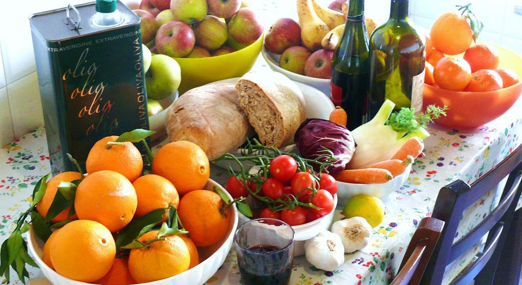 Jak szybko schudnąć po Nowym Roku? REWOLUCYJNA, zdrowa dieta