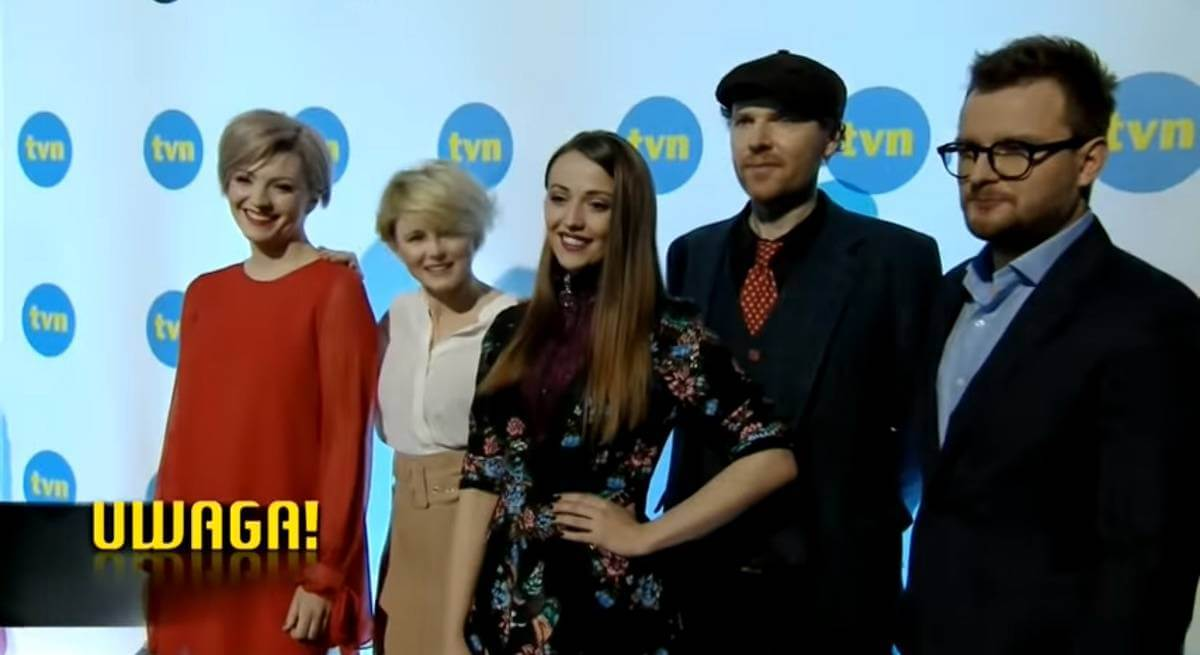 Najsłynniejsza prezenterka TVN ujawniła wszystko o Szelągowskiej. Nie zawahała się