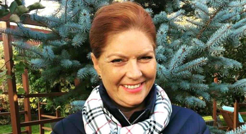 Co zrobi Katarzyna Dowbor? Cała Polska mówi o jej rodzinie