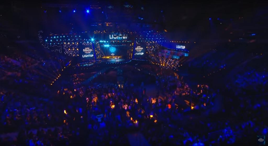 Kto będzie reprezentował Polskę na Eurowizji? TVP właśnie doprowadziła miliony Polaków do furii