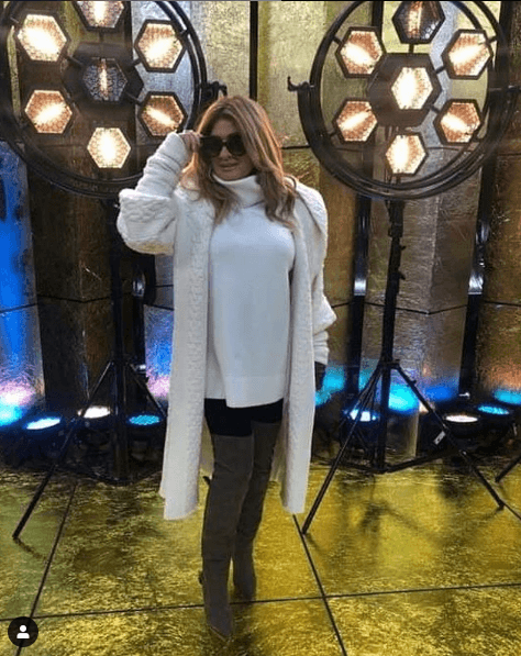 Ile lat ma Beata Kozidrak? Wiek