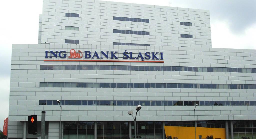 Oszaleli! Klienci ING Bank dostaną po 140 złotych