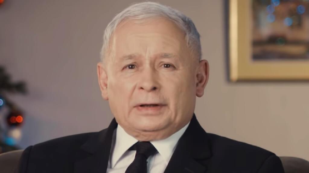 Ile lat ma Jarosław Kaczyński? Wiek już wkrótce może zmusić go do odejścia z polityki