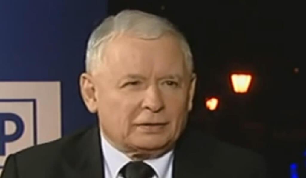Szykuje się mocna zadyma wokół rządu PiS! Kaczyński zmienia wszystko na naszych oczach