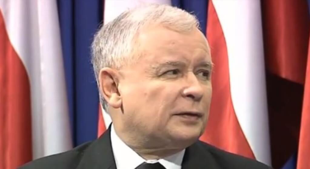 Kaczyński wycofuje swoich polityków z mediów. Wszystko przez śmierć Adamowicza