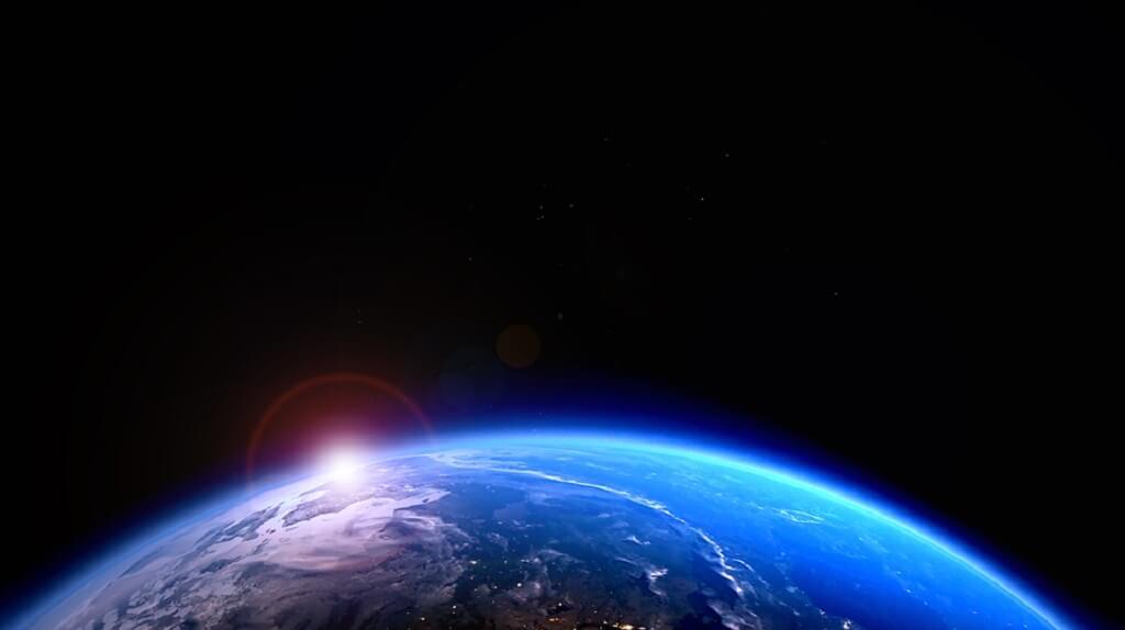 NASA tuszuje nadciągający koniec świata? Media publiczne rozprzestrzeniają zdumiewające informacje