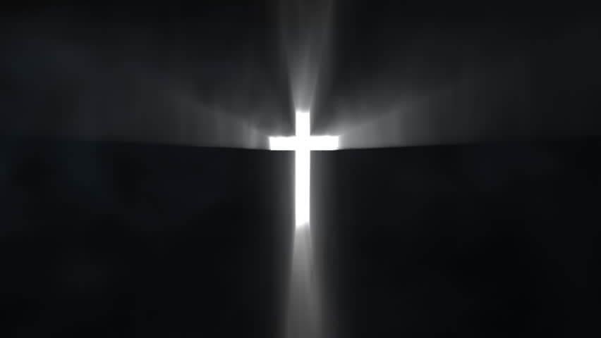 Likwidacja Funduszu Kościelnego i nie tylko. Nowacka wkurza Kościół