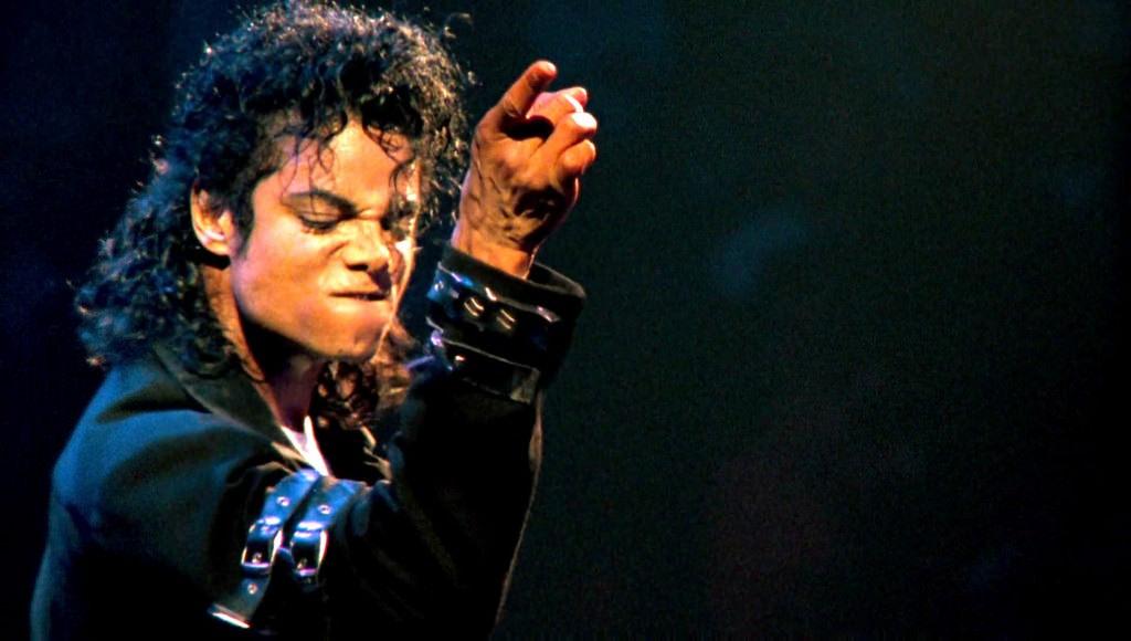 Nowe fakty ws. śmierci i życia Michaela Jacksona. Zszokują nawet najwierniejszych fanów