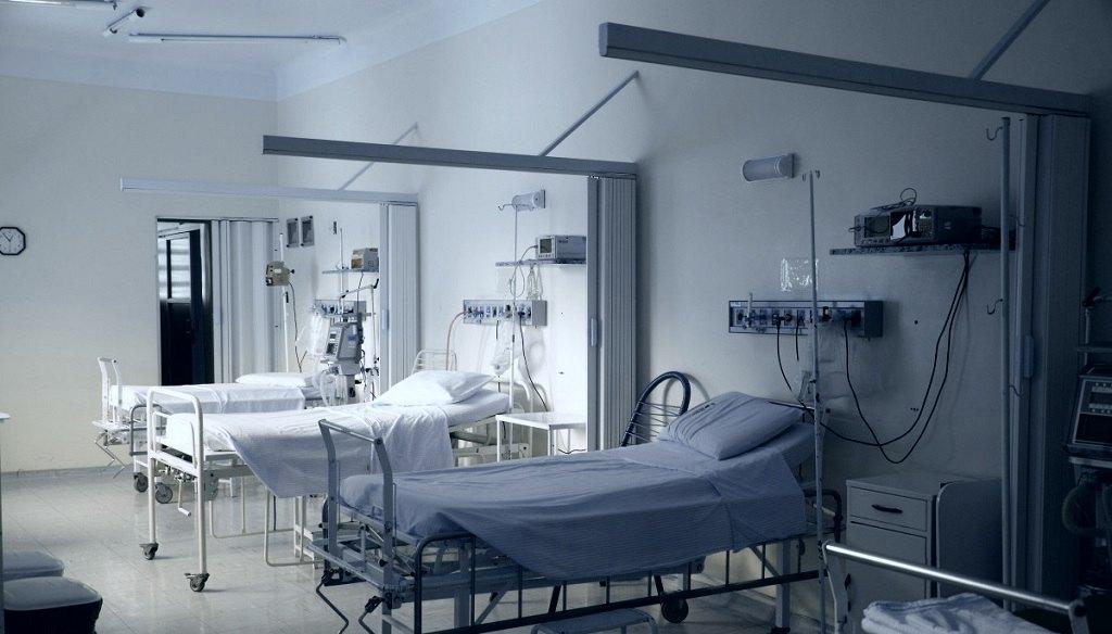 Szokujące wyznanie pacjentki chorej na nowotwór. Obrzydliwe postępowanie lekarzy