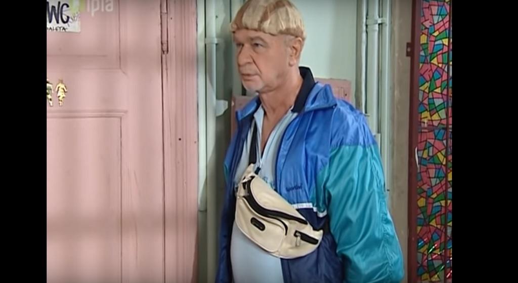 Do Kiepskich dołącza nowy aktor! Zastąpi Paździocha?