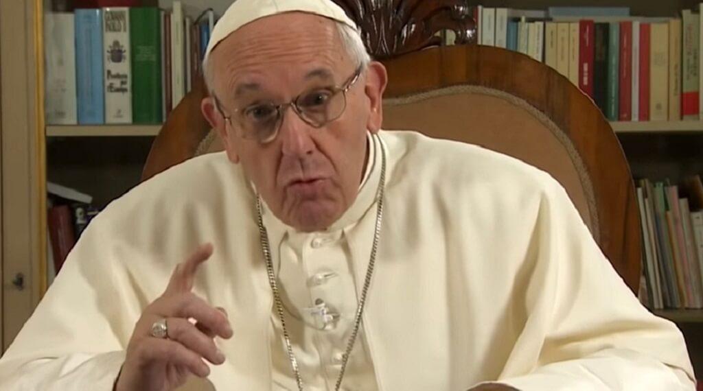 Papieżowi Franciszkowi puściły nerwy. Jak Rydzyk się z tego wytłumaczy?!