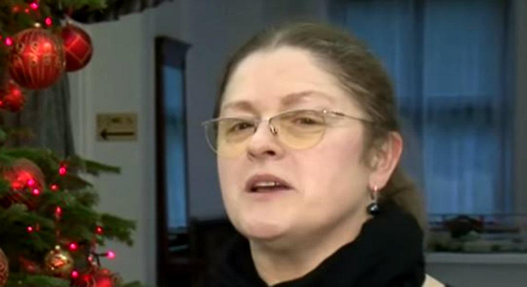 Krystyna Pawłowicz okrzyknięta ikoną mody?! Internauci nigdy nie byli tak bezlitośni