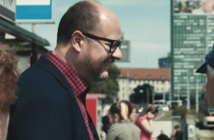 Wyjątkowy apel Centrum Krwiodawstwa po ataku na Adamowicza