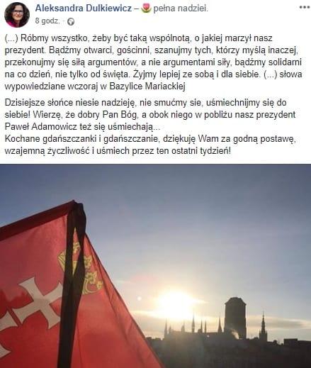pikio.pl prezydent gdańska 1