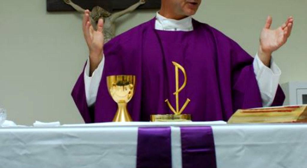 Absurd! Polski ksiądz chce, aby katolicy nie płacili podatków