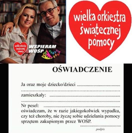 Robert Janowski pikio.pl
