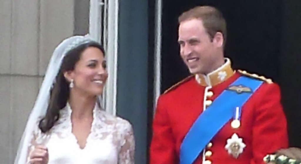 Po co brytyjska prasa rozpuszcza takie plotki o rodzinie królewskiej? Zaskakująca wiadomość