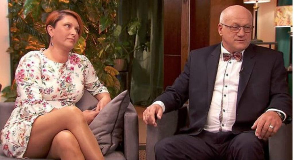 Uczestniczka Rolnik szuka żony tłumaczy się ze swojego zachowania? Fani mają wiele pytań