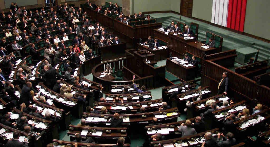 Skandaliczne słowa o Adamowiczu i WOŚP. Hańba podczas obrad Sejmu