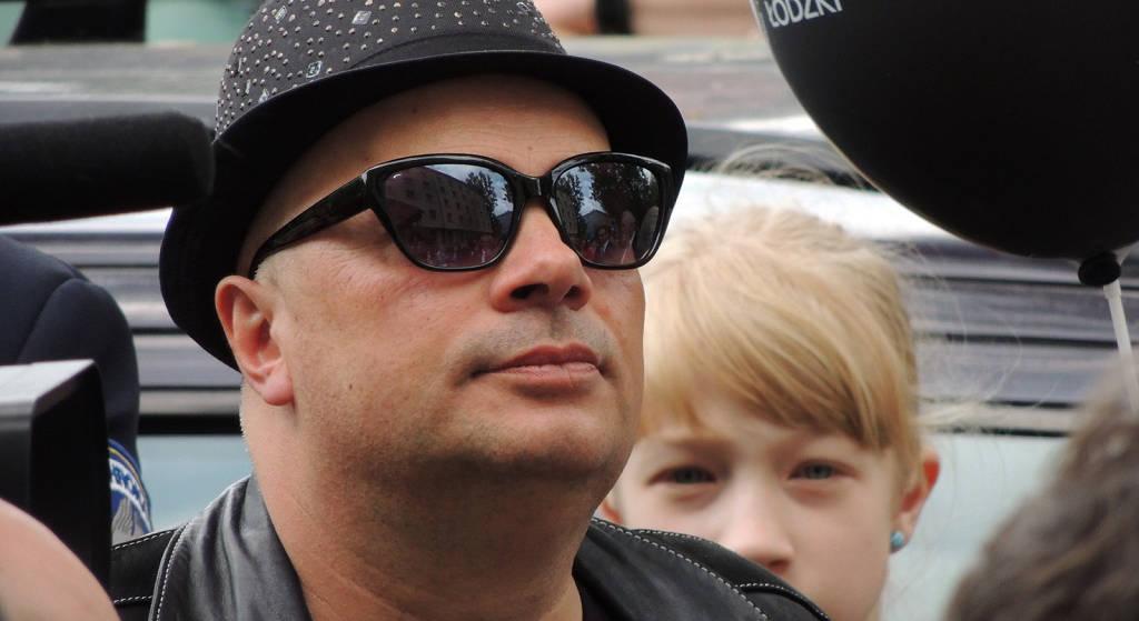 Skiba bardzo mocno o dziennikarzach TVP! Żąda dymisji prezesa telewizji