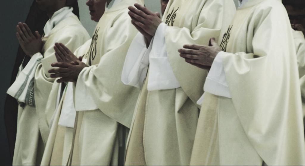 Taśmy Kaczyńskiego: Kościół też jest zamieszany, nowy wątek w sprawie