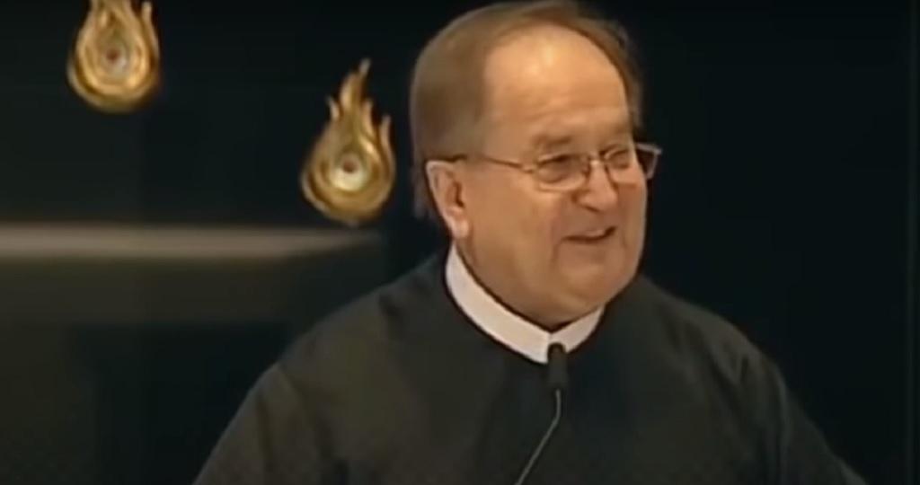 Ojciec Rydzyk ogłosił coś przełomowego. Zrobi to na cześć Jana Pawła II