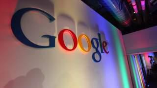 Google News jest pomocą dla mediów. I nie powinien nic płacić
