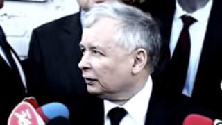 Nagrany Kaczyński podsumowuje rządy PiS. Oszukali wyborców?