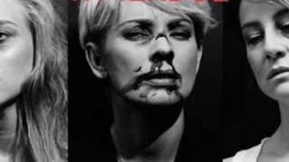 Rząd PiS okłamał Polaków? Ustawa o przemocy domowej nie została wycofana