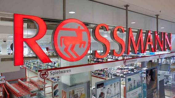 Czy Rossmann jest otwarty w niedzielę? Znamy odpowiedź!