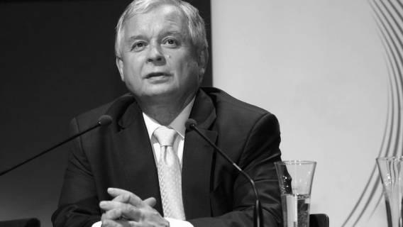 Maria Kiszczak przerywa milczenie! Zdradziła prawdziwe relacje Kaczyńskiego z Kiszczakiem