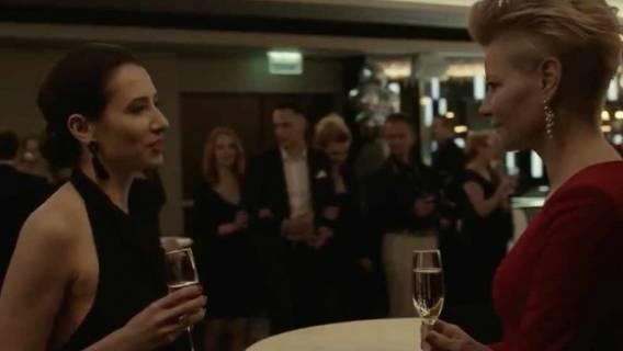 Gwiazda TVN złamała podstawową tradycję! Nie szczędziła na to pieniędzy