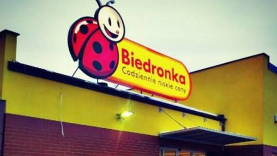 Wkrótce Biedronki w całej Polsce zostaną zamknięte?! Powód szokuje