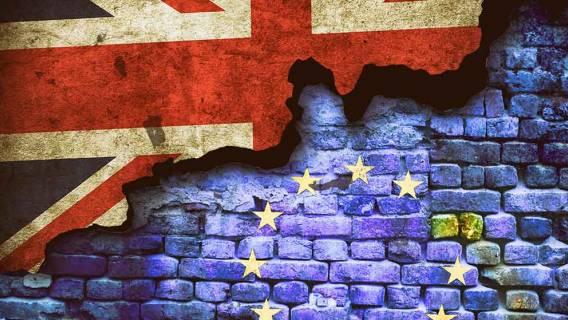 brexit wywołał panikę