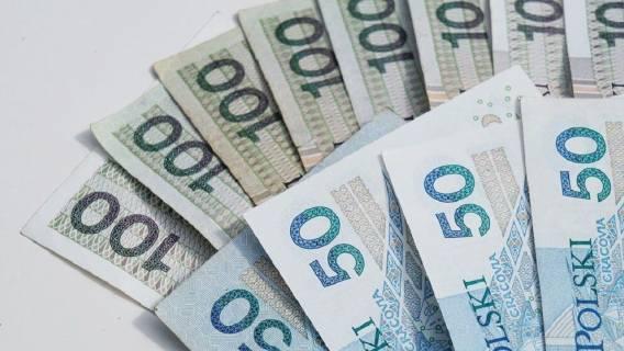Mnóstwo Polaków o włos od utraty prawa do emerytury! Narasta przerażenie
